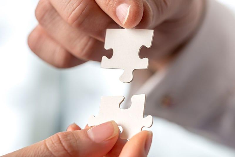 puzzle-(1)