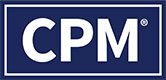 CPM Badge