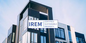 IREM Certified Sustainable Property (CSP)